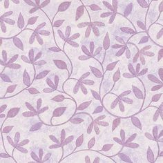Backgrounds - Katie Barwell - Picasa Web Albums