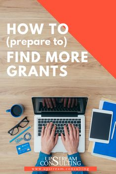 But finding the right grants for your organization takes great preparation. Click through to read 6 simple tips to prepare for your most productive grant search yet. Apply For Grants, Grant Proposal, Organizational Chart, Grant Writing, City Government, Financial Assistance, Bettering Myself, Non Profit, Nail Nail