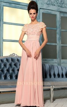 Cool Evening dresses 2013 hot sale pink long prom dresses evening dresses ,2013 hot sale pink long pr... Check more at https://24myshop.tk/my-desires/evening-dresses-2013-hot-sale-pink-long-prom-dresses-evening-dresses-2013-hot-sale-pink-long-pr/