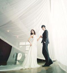 韓国前結婚式写真撮影 - WeddingRitz.com»2011 MUスタジオ韓国の結婚式の写真