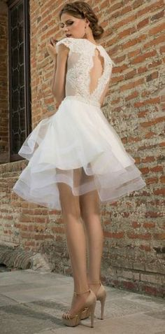 Discover recipes, home ideas, style inspiration and other ideas to try. Bridesmaid Dresses, Wedding Dresses, Lace Shorts, Tulle, Gowns, Style Inspiration, Bridal, Formal, Womens Fashion