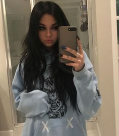 Find images and videos about pretty girl, maggie lindemann and makeup goals on We Heart It - the app to get lost in what you love. Maggie Lindemann, Instagram Girls, Instagram Models, Disney Instagram, Instagram Makeup, Instagram Story, Aesthetic Fashion, Aesthetic Girl, Blonde Aesthetic