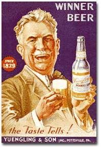 40 Best Yuengling images in 2013   American beer, Beer