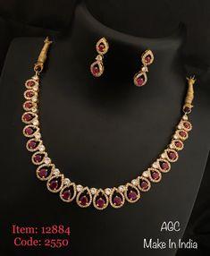 Temple jewellery available at AnkhJewels for booking msg on 1 Gram Gold Jewellery, Gold Jewellery Design, Temple Jewellery, Gold Jewelry, India Jewelry, Diamond Jewelry, Diamond Mangalsutra, Statement Jewelry, Jewelry Art