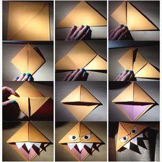 e9214f6898ba8afdeff162be74bce1e9.jpg 1,024×1,024 pixels