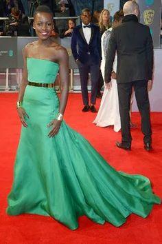 http://www.fashionassistance.net/2014/02/premios-bafta-las-mejor-vestidas-red.htmlFashion Assistance: Premios Bafta. Las mejor vestidas. Red Carpet