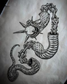 Black Ink Tattoos, Body Art Tattoos, Tribal Tattoos, Sleeve Tattoos, Unique Tattoos, Small Tattoos, Tattoos For Guys, Tattoo Stencils, Tattoo Fonts