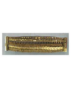 666abb952b Platine Hipanema Bracelet  lt 3  lt 3 Bracelet Making
