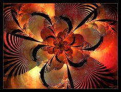 Chromatic imprints by *Szellorozsa on deviantART