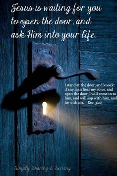...if you have never knelt in prayer, and asked Jesus for forgiveness of sin, and asked Him to come into your life...I pray you will talk with Him tonight.  Come visit and find out what a blessing being a sister in Christ is!   www.mwordsandthechristianwoman.com