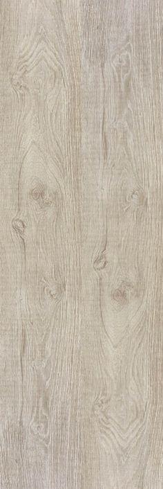 oak_cream_60x120.jpg (334×1000)
