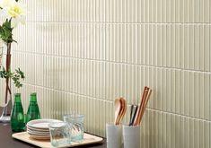 Living Room Tiles Design, Ridge Tiles, Mosaic Tiles, Mosaics, Kitchen Tiles, Porcelain Tile, Glaze, Create, Mid Autumn