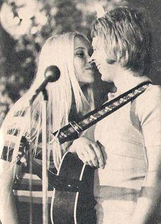 ABBA Annual 1971