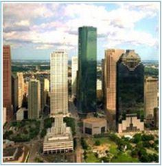 Plz like,comment or repin if you like 24 Hour Locksmith, New York Skyline, Skyscraper, Multi Story Building, Random, Travel, Skyscrapers, Viajes, Destinations
