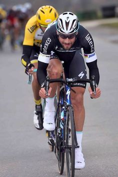 Kuurne Brussel Kuurne 2015 Tom Boonen Photo: Tim De Waele | TDWsport.com