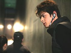 Kuo Dylan - Google Search Fanfiction, Google Search, Fictional Characters