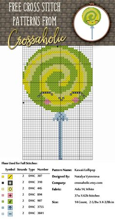 219 Best Modern Cross Stitch Patterns images in 2019