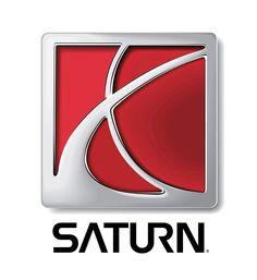 7 Saturn Aura Ideas Saturn Saturn Car Aura