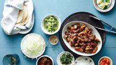 Double-Pork Carnitas | Bon Appetit