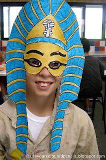 75 Best Art Lessons Egyptian Art Images Egyptian Art Egypt Art