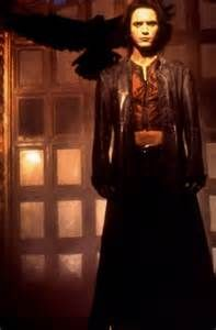 vincent perez the crow - - Yahoo Image Search Results