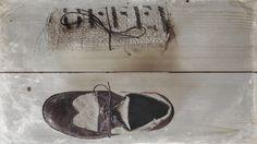 Pe #shoes#gentleman