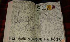 Podesłała Marianna Juszkiewicz  #zniszcztendziennikwszedzie #zniszcztendziennik #kerismith #wreckthisjournal #book #ksiazka #KreatywnaDestrukcja #DIY