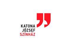 Katona Jozsef Theatre
