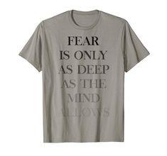 Mindfulness, T Shirts For Women, Animal, Unisex, Motivation, Amazon, Mens Tops, Amazons, Riding Habit