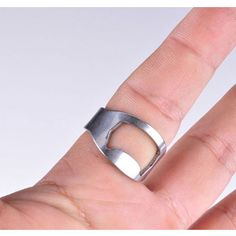 Sörnyitó gyűrű | Napideal