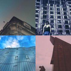 Seleção da semana já no ar! Durante 4 meses (até abril), toda a quarta feira, quatro fotógrafos e quatro imagens serão selecionados para a rodada final, onde as quatro melhores imagens participarão...