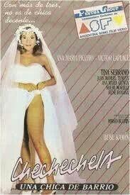 vestidos de novia a�os 60 y 70