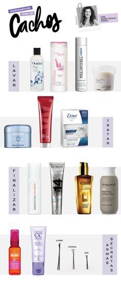 http://revista.vogue.globo.com/diadebeaute/2014/01/dicas-preciosas-para-cabelos-cacheados/