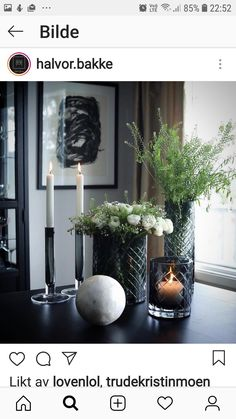 6 Tips on How to Get Your Living Room Decor Set for Easter Living Room Decor Set, Living Room Designs, Room Inspiration, Interior Inspiration, Beautiful Flower Arrangements, Home Decor Accessories, House Design, Table Decorations, Interior Design