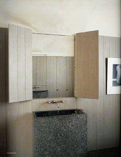 17 Best Van Duysen images | Vincent van duysen, Interior ...