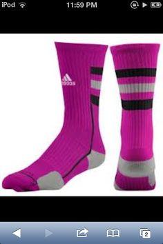 Adidas crew socks!!!!!