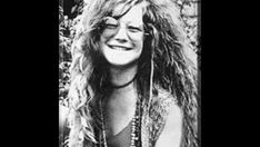 Hard Rock Cafe Rome (hrcrome) Janis joplin quotes