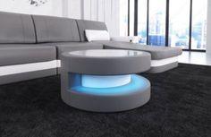 Sofa Dreams Couchtisch Modena mit LED Jetzt bestellen unter: https://moebel.ladendirekt.de/wohnzimmer/tische/couchtische/?uid=6d825e23-184a-57b2-bd8b-f25f90481813&utm_source=pinterest&utm_medium=pin&utm_campaign=boards #wohnzimmer #couchtische #tische