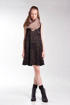 Chic, Style, Fashion, Shabby Chic, Moda, Fashion Styles, Fashion Illustrations, Stylus, Elegant