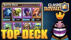 Clash-Royale-deck-building-guide