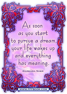 WWW.FFFBOOK.COM 'Fast-track to Fabulous Fulfillment' is the key self-help & self-improvement book for all who seek self-advancement, personal power, true happiness, self-fulfilment and mastery of the art of living. You will achieve your dreams, maximize y http://www.lawofatractions.com/loa-power-opens-door-new-life/