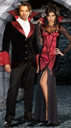 halloween couples costumes sexy couples halloween costumes costumes for couples - Mens Couple Halloween Costumes