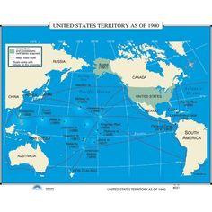 Colombia tiene lista la expedición a la Antártida El ARC 20 de Julio ...