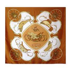 474 meilleures images du tableau foulard en soie Hermès   Hermes ... a60a77aca90