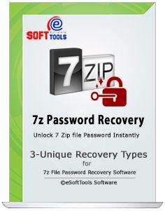 Whenever any ZIP user lost his password then GSTECH ZIP Password