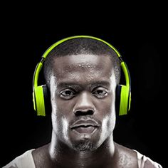 Dogoń swoje postanowienia noworoczne. Poznaj rodzinę bezprzewodowych słuchawek sportowych w super cenach.  Zapraszam do zapoznania się z najnowszą ofertą w sklepie internetowym Salony Denon: http://www.salonydenon.pl/pl/MM/Produkty/SLUCHAWKI/SPORTOWE #monster #słuchawki #freedom #sport #fit #workout #bluetooth