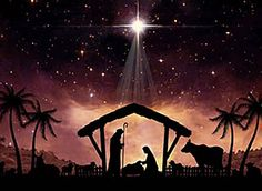 Hermosa tarjeta de Navidad - Correomagico   Mágicas postales animadas gratis