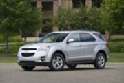2011 CHEVROLET EQUINOX OWNERS MANUAL DOWNLOAD - This is a COMPLETE Car Instruction Manual for Owners for 2011 Chevrolet Equinox car.     Instruction Manual for Owners Covers:   Introduction   Instrument Cluster   Entertainment Systems   Climate Controls   Lights   Driver Controls - http://getservicerepairmanual.com/p_151048354_2011-chevrolet-equinox-owners-manual-download
