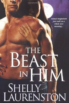 You should never open your Amazon boxes with a utility knife. The covers get ruined and then the pages fall out. The Beast in Him (Pride, Book 2) by Shelly Laurenston, http://www.amazon.com/dp/0758220375/ref=cm_sw_r_pi_dp_wTpCqb1EXF0T2