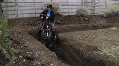 Google Image Result for http://www.horsesinthemorning.com/wp-content/uploads/2012/12/extreme-mountain-trail.jpg